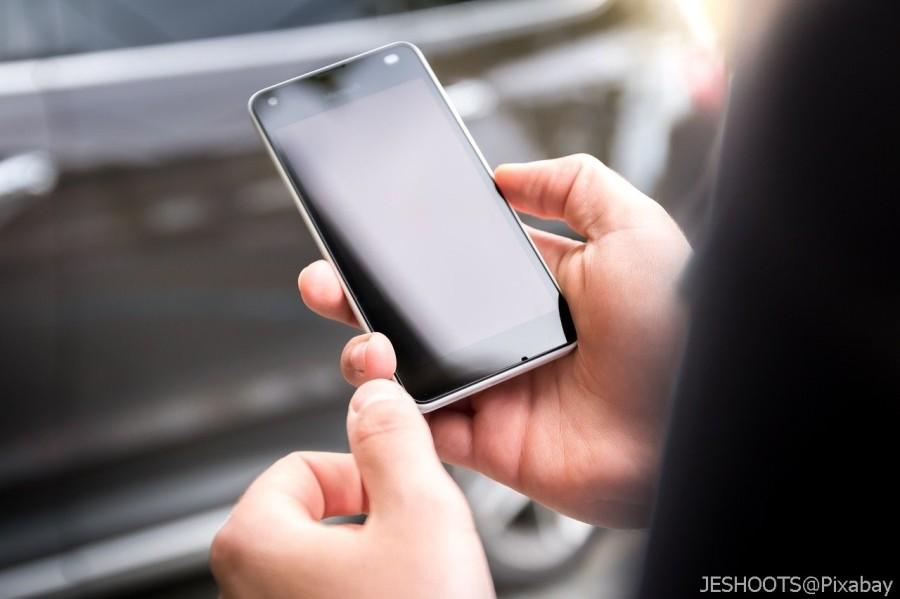 App Trafi - Mobilitätsapp